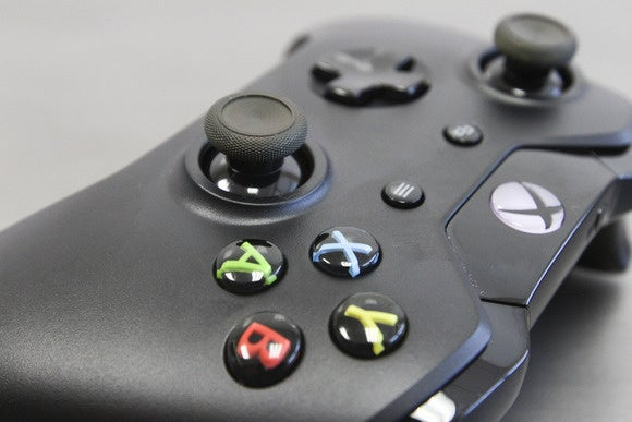 Microsoft Cross-Play Plans Have Changed A Bit, You Might Be Disappointed