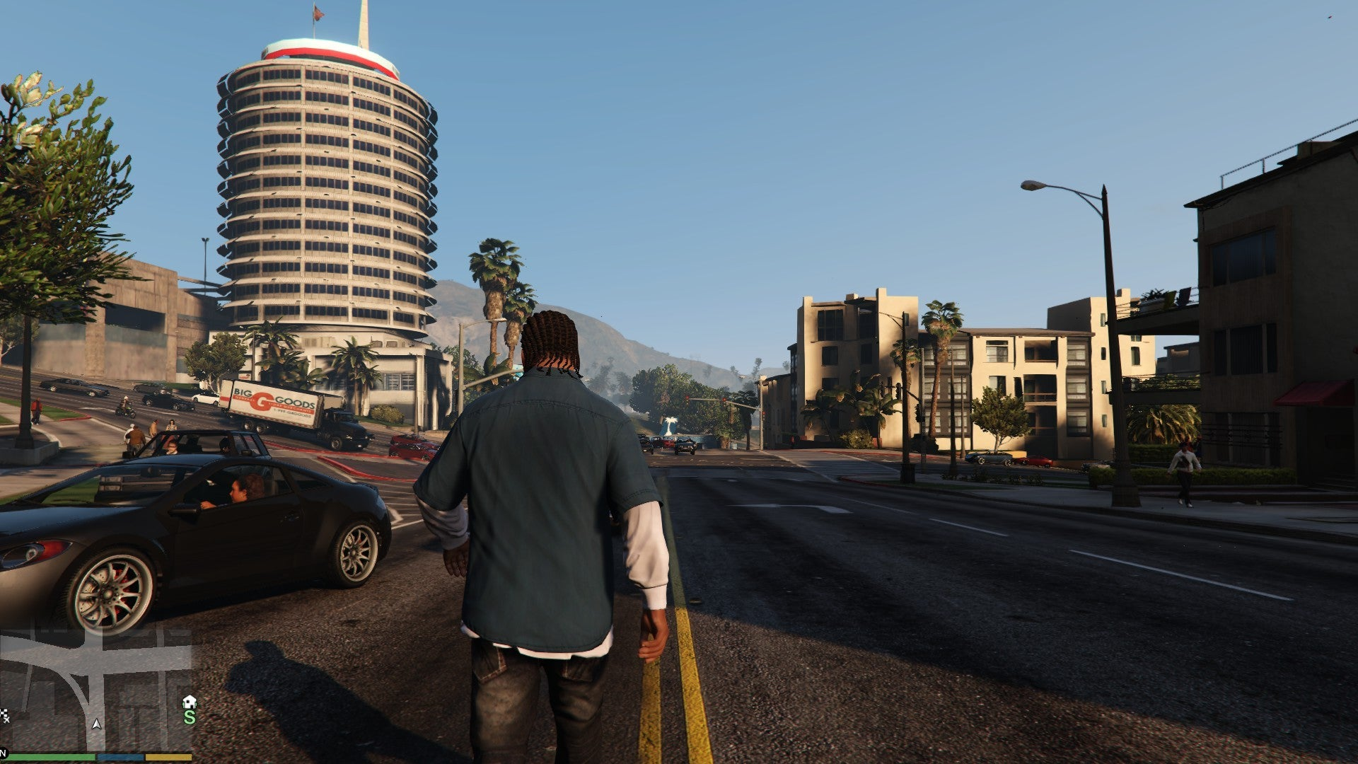 Design This Home Cheats 2015 Download Gta V For Pc 36gb Almosamim The Best Game
