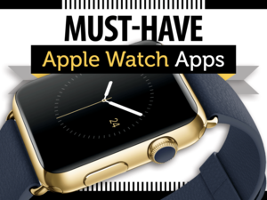 apple watch apps slides 2 01 100580204 orig