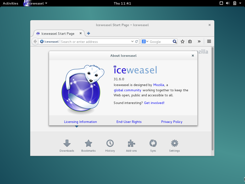 File:Debian-software-center-5-wheezy.png - Wikimedia Commons