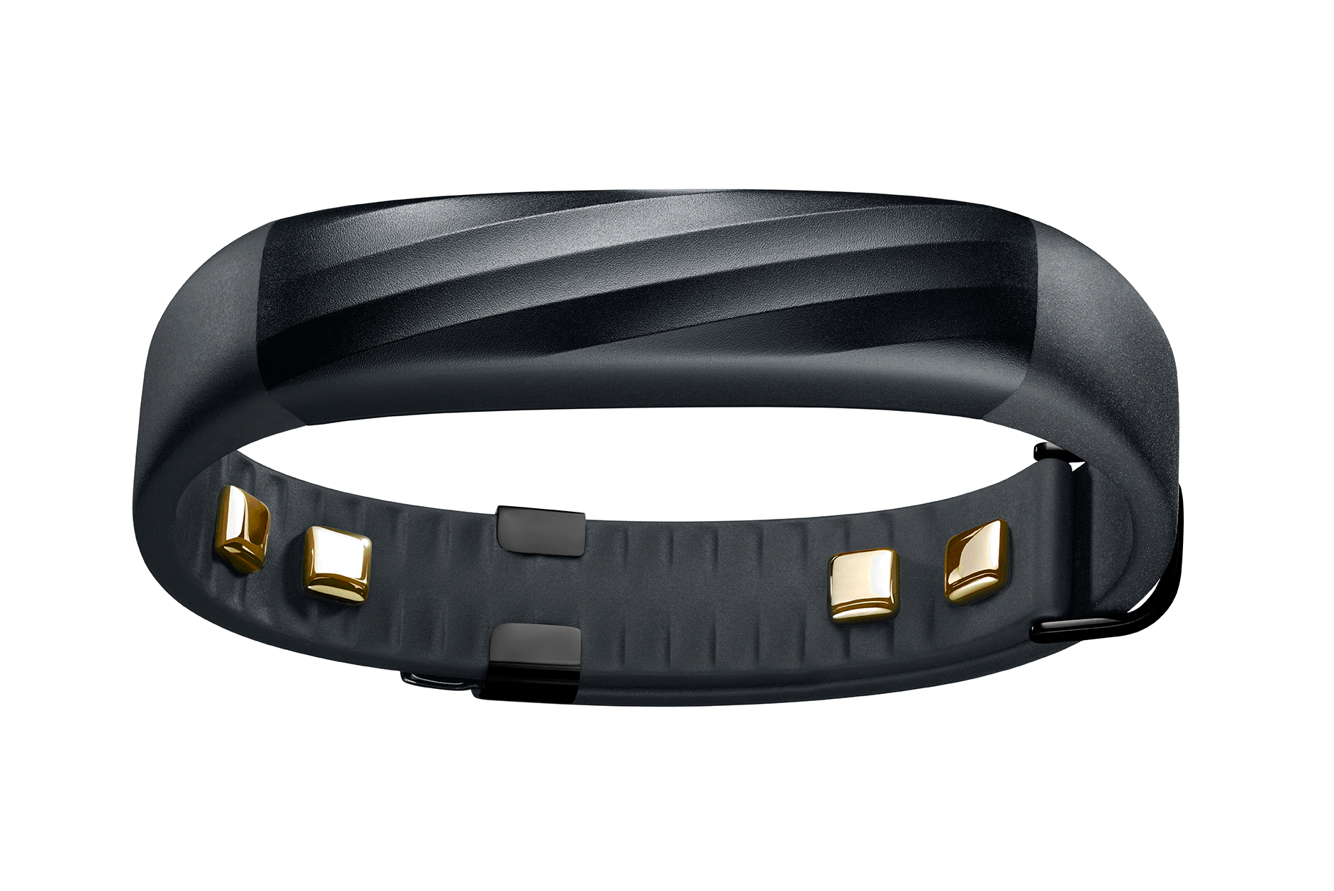 Jawbone tackles mobile payments with UP4 fitness tracker ...