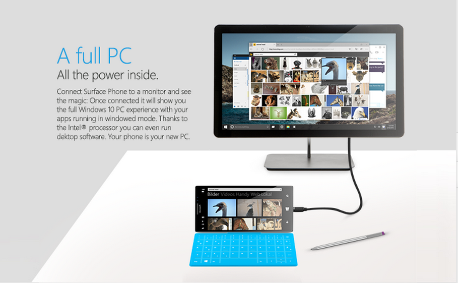 how to download pictures from cell phone to pc