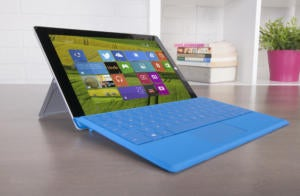 surface 3 main 1