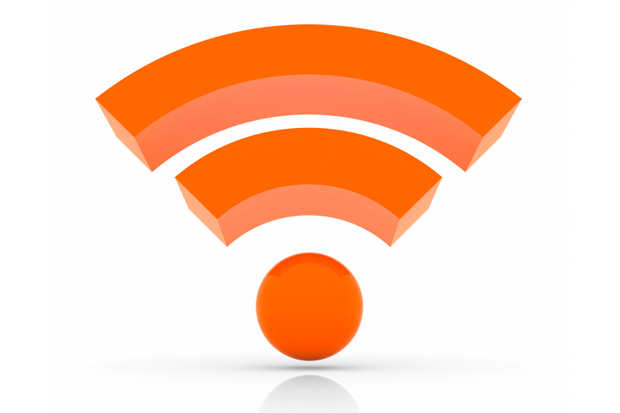 wireless_symbol_istockphoto-100577351-primary.idge.png