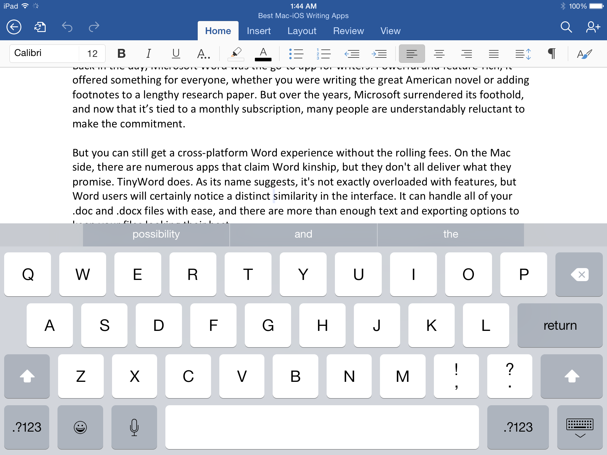 best paper writing app for ipad 25 of the best research apps for ipad & android sunday quickly scanning and saving a digital version of a paper the best writing apps for the ipad.