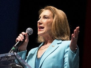 052715blog fiorina speaks