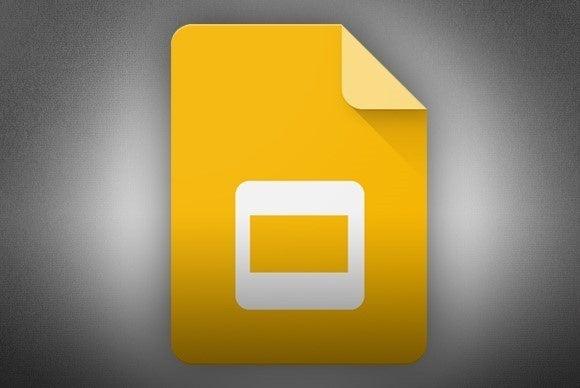 google slides - photo #10