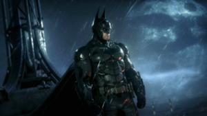 batman arkhamknight hero resized