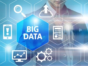 big data lessons