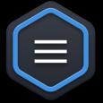 blocs icon