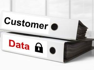 consumer privacy ts