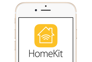 homekit iphone6 apple