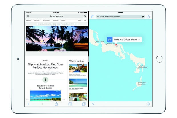 8 new features to look out for in the IOS 9 - Image 3