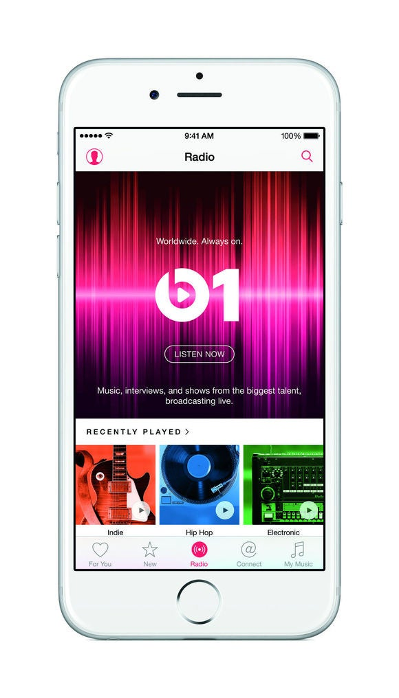 apple music faq the ins and outs of apple 39 s new streaming music service macworld. Black Bedroom Furniture Sets. Home Design Ideas