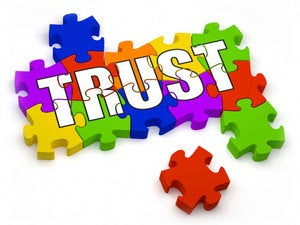 How to win mobile customers in the 'Game of Trust'