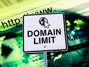 web address domain registration url