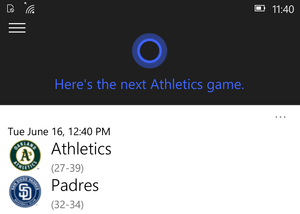 windows 10 mobile cortana final crop