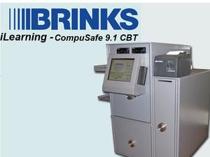 072815blog brinks3 compusafe webpage