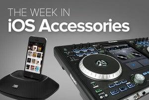 accessories lede copy