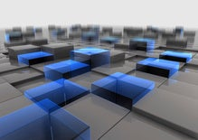 CoreOS's Linux platform bolsters enterprise Kubernetes features