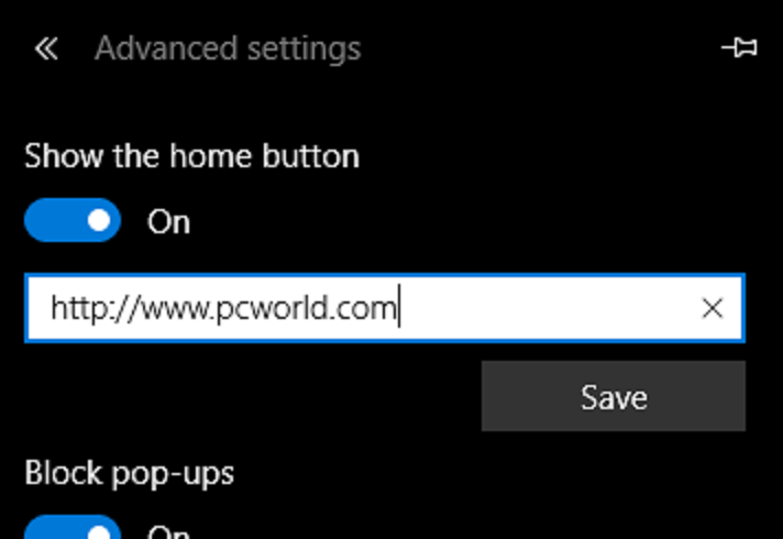 pcworld windows edge font blur