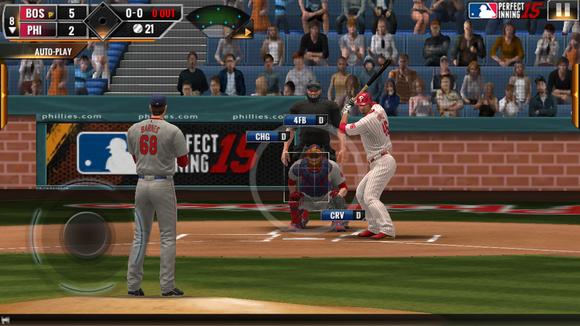 mlb perfect inning 15b
