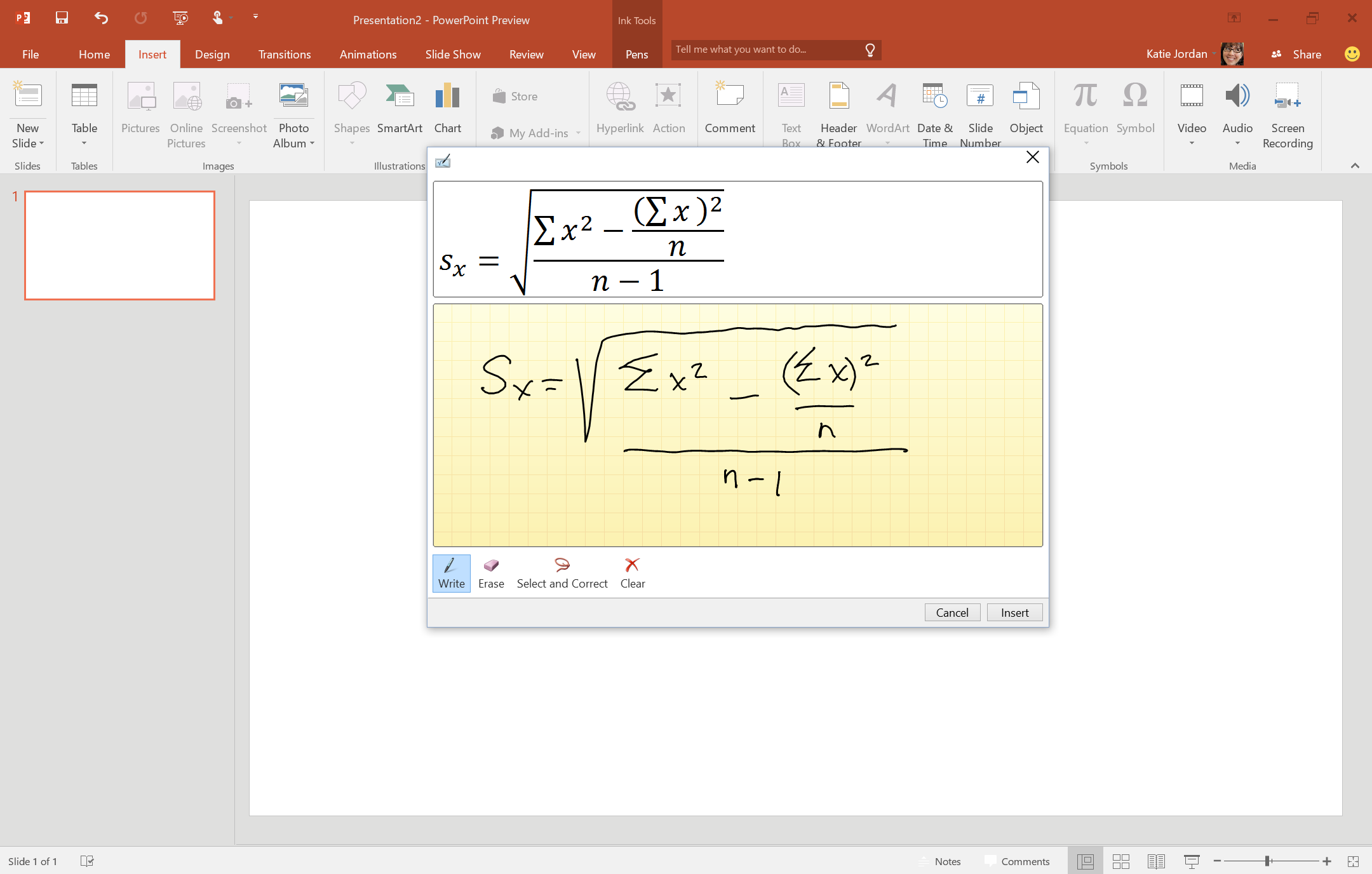 Office 2016 preview powers up with real-time Word editing, new ...