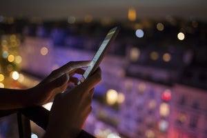 iphone_smartphone_mobile