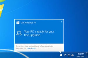 win10upgradedialog