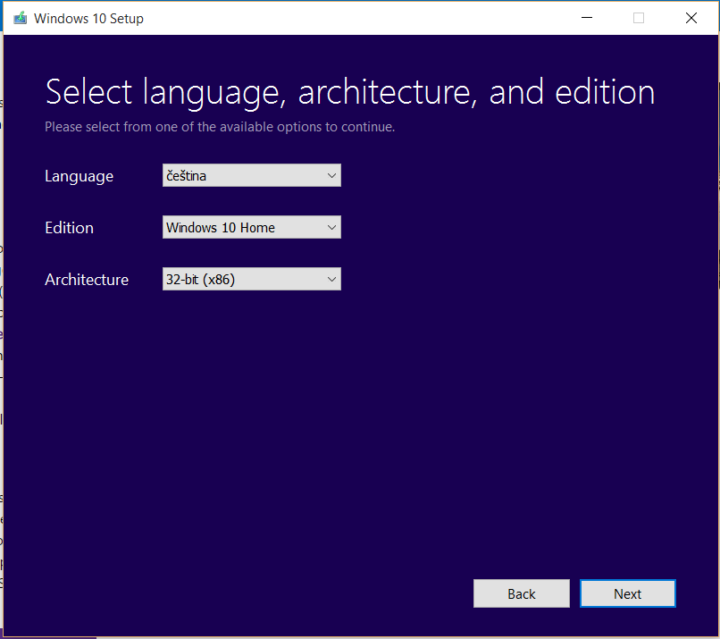 https://pureinfotech.com/fix-language-edition-not-supported-windows-10-media-creation-tool/