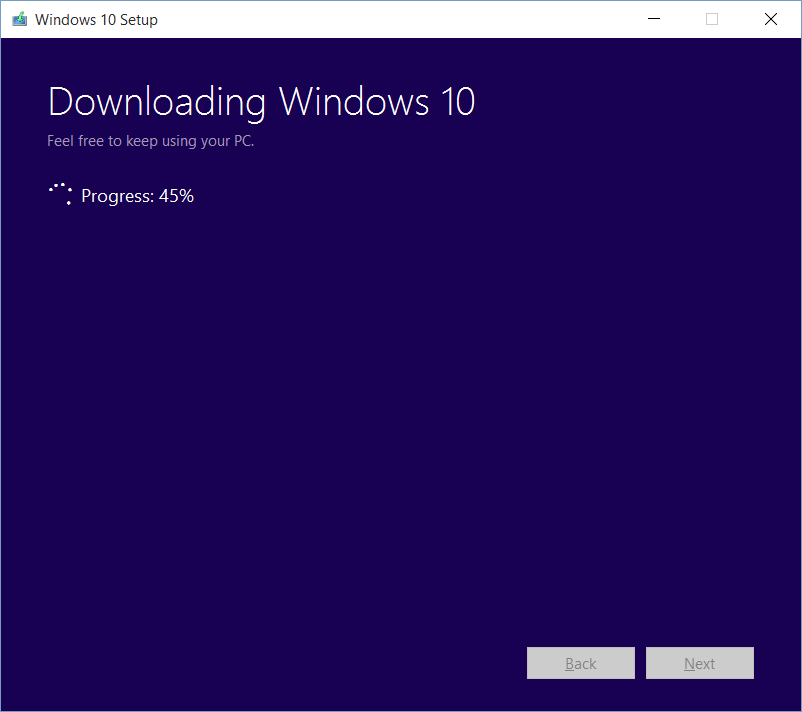 How to download windows 10 iso files pcworld for Window 10 iso