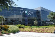 Fearing surveillance, man allegedly shot at Google and set self-driving car ablaze
