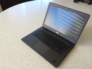 dell chromebook 13 3qtr