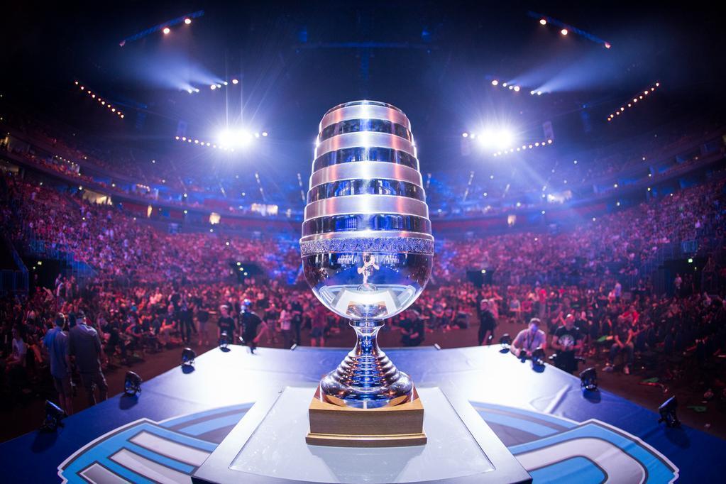 esl-one-trophy-100609622-orig.jpg