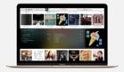 itunes12 macbook