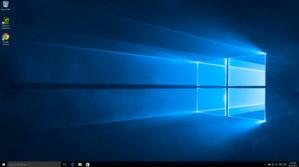 localaccountdesktop