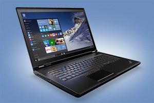 pcw lenovo thinkpad primary