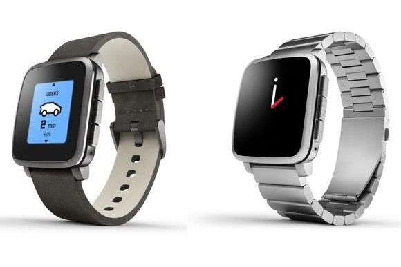 apple watch iwatch samsung S3 classic lg watch smart watch smartwatch wearble tech watches kickstarter