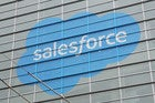 Sage acquires Fairsail: Is this Salesforce-based strategy going to work?