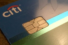Why do merchants let their payment processors get away with so much?