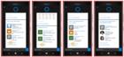Microsoft Dynamics CRM Cortana