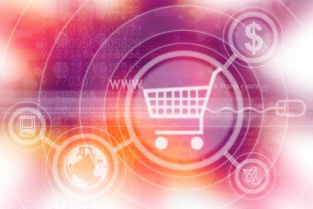 How data analytics helped DirectBuy gain new customer insights