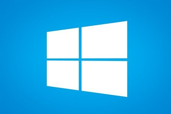 3 things that can improve Windows 10 Multi-tasking