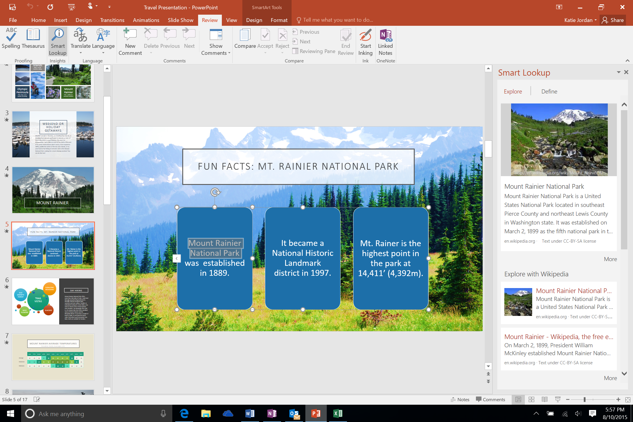 Download microsoft office 2016 15. 16 – mac.