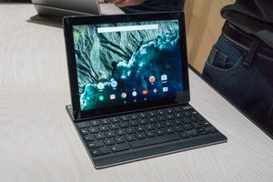 pixel c hands on 01