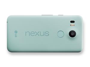 102715 nexus 5x google android primary