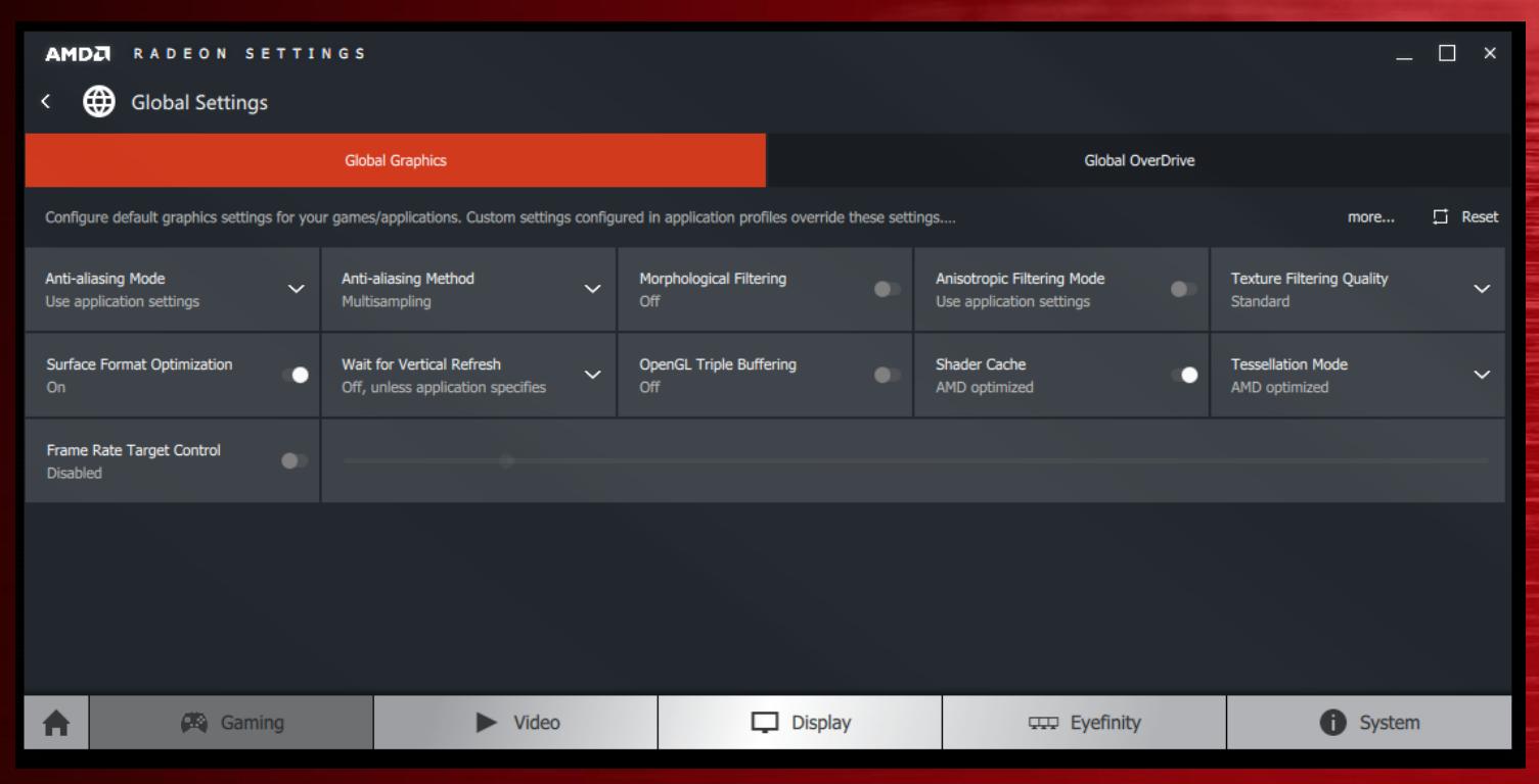 game-settings-100624919-orig.png