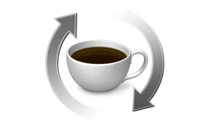 java webstart icon