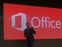 Office 365 collaboration: Confusion reigns across platforms