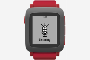 pebble time fixed
